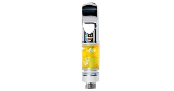 Honey Vape - Tangerine Dream - 0.5g