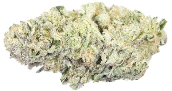 Source Cannabis - D-33 - (3.5g) each