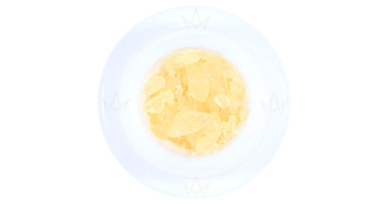 710 LABS - Bootylicious #1 Persy Live Rosin - 1g (Tier 2)