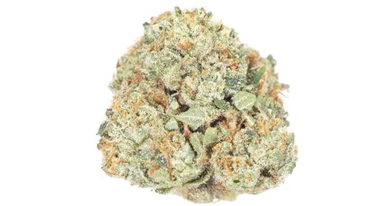 Source Cannabis - Larry OG - (3.5g) - weight