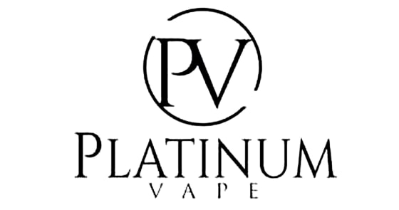 Platinum Vape - Melonade Live Resin - 1g