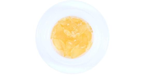 710 LABS - Orange Cream #27 Persy Live Rosin - 1g (Tier 3)