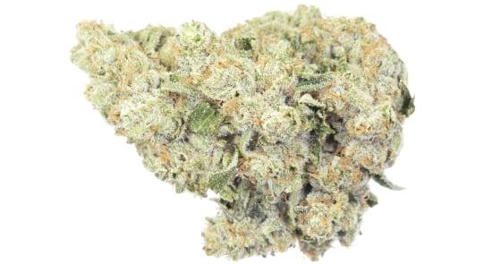 Source Cannabis - Wave OG - 3.5g