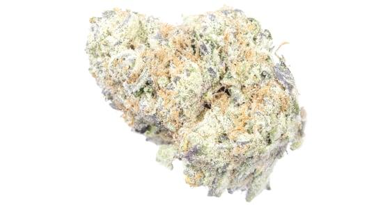 SD Cannabis - Wedding Cake - 3.5g