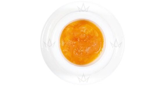 710 LABS - Dolato #10 Full Spectrum Sauce - 1g (Tier 3)