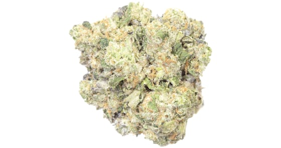 Sessions Supply Co. - King Cake - 3.5g