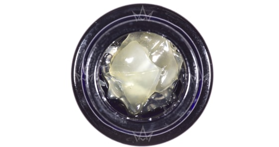 710 LABS - Sherb Popz #25 Persy Live Rosin - 1g (Tier 1)