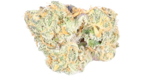 710 LABS - White Tahoe Cookies - 3.5g