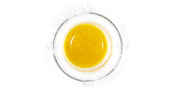 Arcturus - Blueberry Muffin Live Resin - 1g