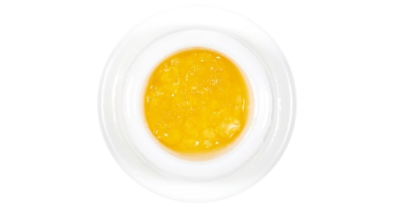 710 LABS - Koffee F2 #13 Full Spectrum Sauce - 1g (Tier 3)