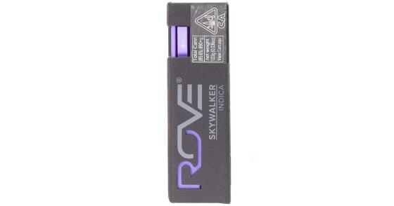 Rove - Skywalker Cartridge - 1g