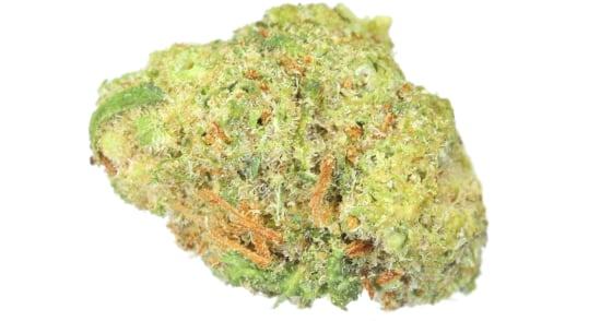 Littles - Indica Flower - (1.75g) - weight