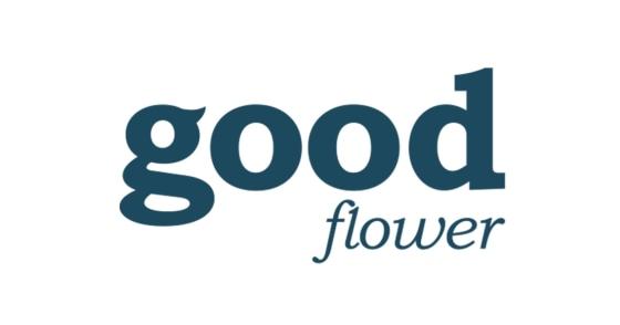 Good Flower - Ghost Rider Pre-Roll - 1g