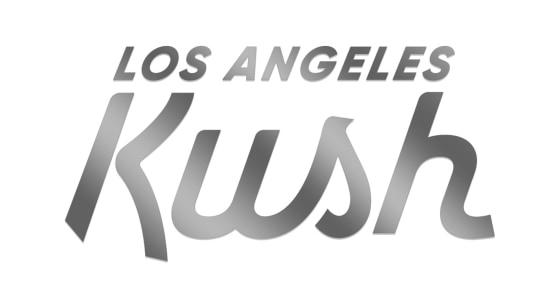 LA Kush - Pre-Roll - Hybrid