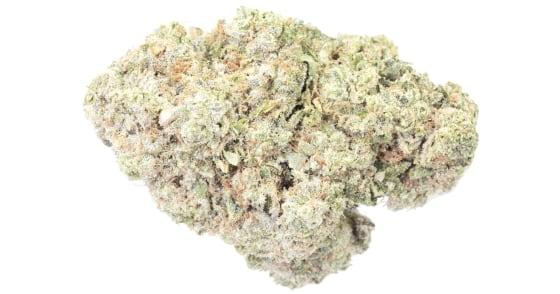 Synergy Cannabis - GMO - 3.5g