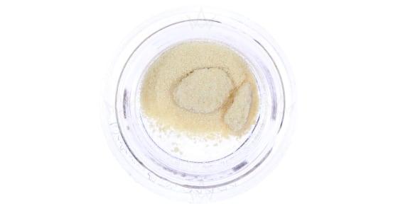 Cali Kosher - GMO Premium Water Hash - 1g