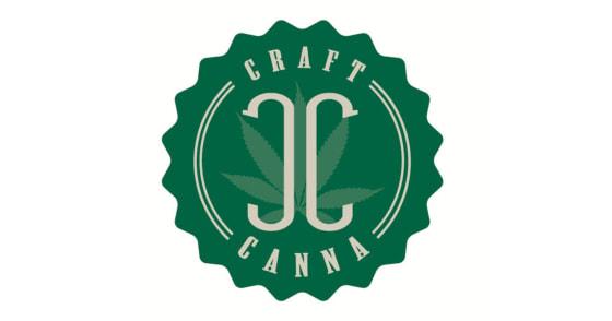 Craft Canna - Flight 3 1g Singles - 3g