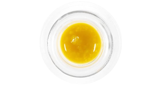 NUG - Orange Glue Live Resin - 1g