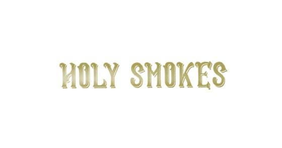 Holy Smokes - Jedi Kush - Prerolls