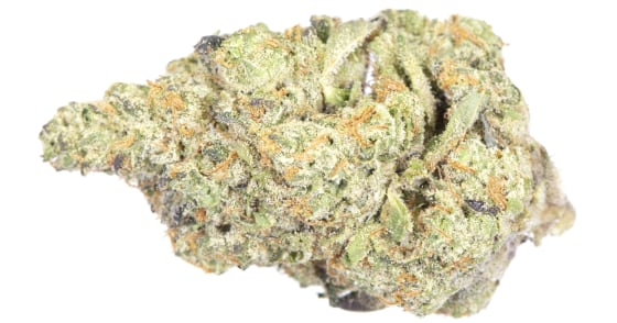 Kings Garden - Kings Cake - (1g) - weight