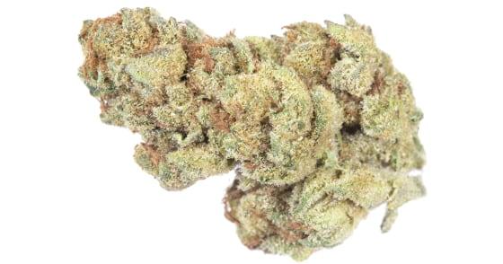 High Garden - Grape Ape - (3.5g) - weight
