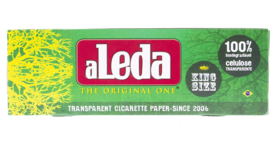 aLeda - The Original One Extra Slim Leaves