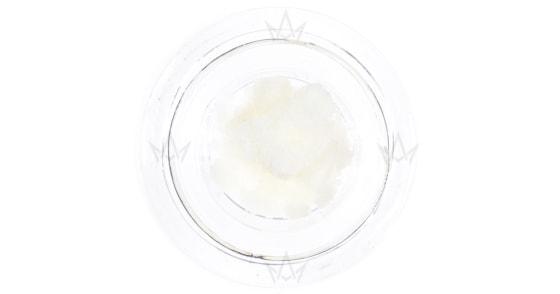Bear Labs - Cookies N Chem Budder - 1g