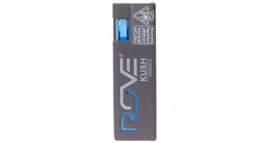 Rove - Kush Cartridge - 0.5g