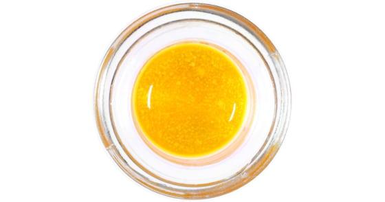 Cresco - GG#4 Live Sauce - 1g