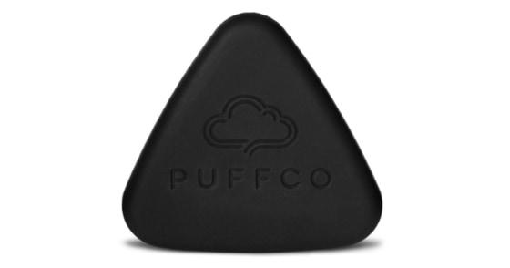 Puffco Plus - Prism