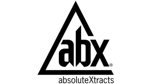ABX - GG#4 Cartridge - 0.5g