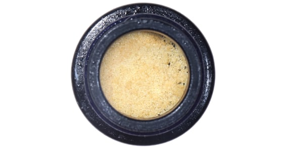 710 LABS - Odder Popz #17 L.S. Water Hash - 1g (Tier 1)