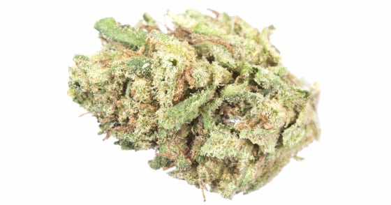 Eighth Brother - Blue Dream - 3.54g