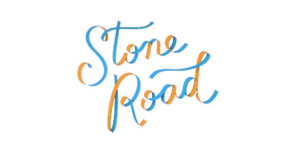 Stone Road - OG Kush - Preroll 1g