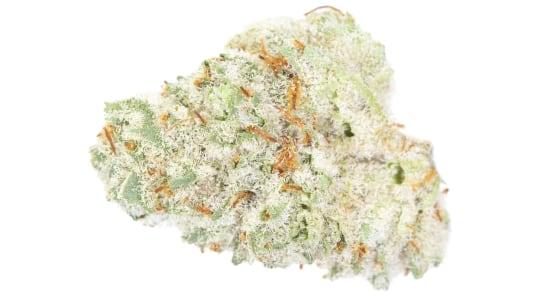 Source Cannabis - Quest - (3.5g) - weight