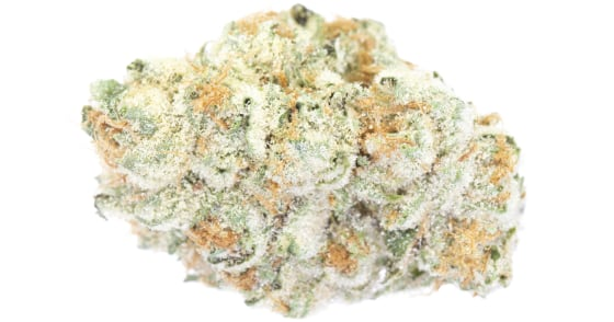 Cannabis Brothers - Wifi x Cookies - 3.5g