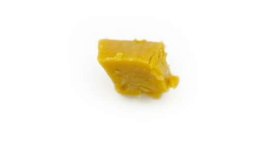 ACES - Papaya Sherbert Budder - 0.5g