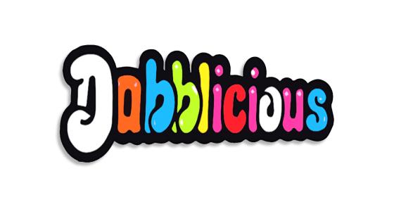 Dabblicious Extracts - Soul Safari - 0.5g