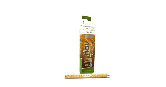 Flav - Joints Disposable - True OG - 300 mg