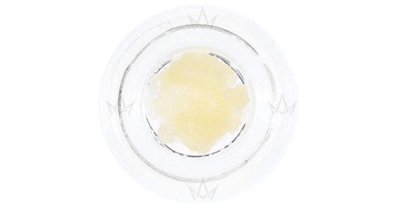 Apex - Birthday Cake White Sauce - 1g