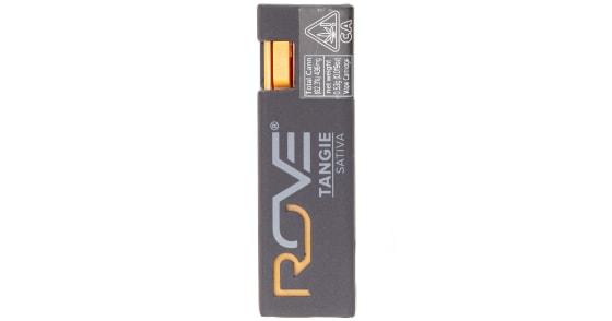 Rove - Tangie Cartridge - 0.5g