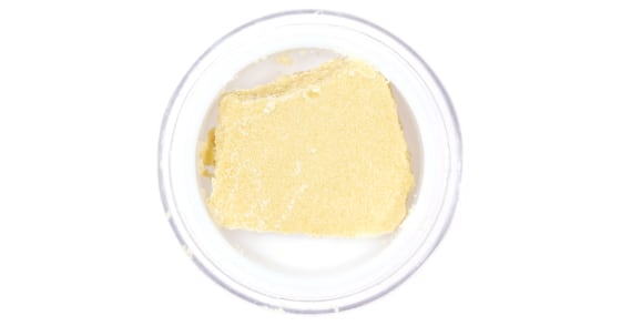Kings Garden - Gelato Live Budder - 1g
