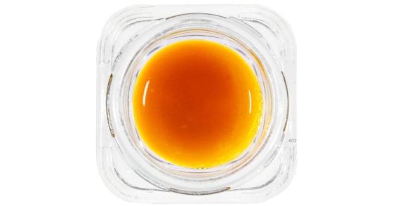 Dripp - Banana Split Sauce - 1g