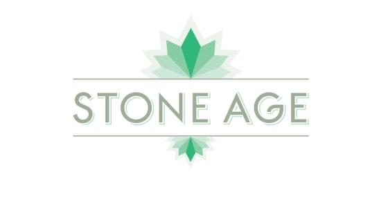 Stone Age Garden - True OG - 1.0g