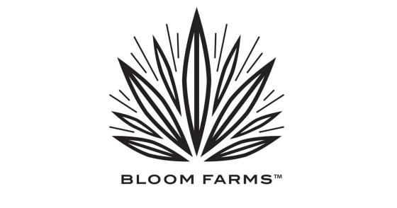 Bloom Farms - Rose Gold CBD Hybrid Cartridge - 0.5g
