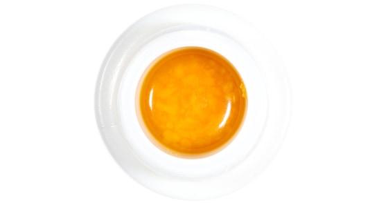 710 LABS - Lemon Tree Full Spectrum Sauce - 1g (Tier 2)
