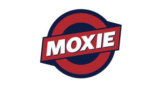 Moxie - Battery