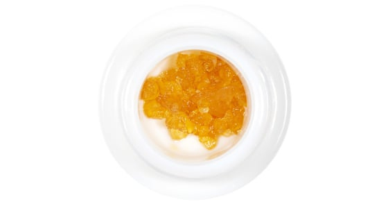 710 LABS - Z Cubed #5 Full Spectrum Sauce - 1g (Tier 3)