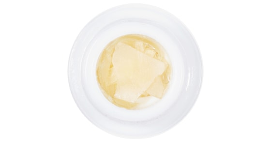 710 LABS - Wedding Cake L.S. 1st Press Rosin - 1g (Tier 2)