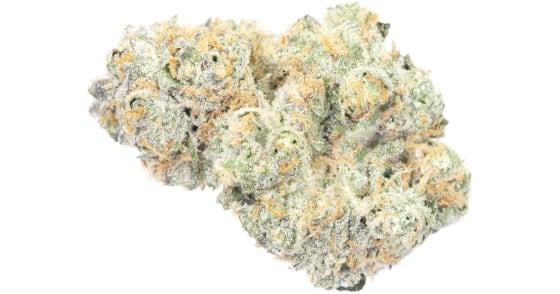Synergy Cannabis - Got Bars OG - 3.5g